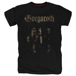Gorgoroth #3