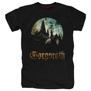 Gorgoroth #14