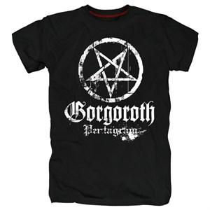 Gorgoroth #15
