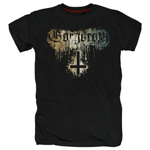 Gorgoroth #19