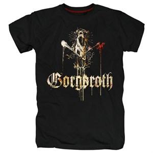 Gorgoroth #22