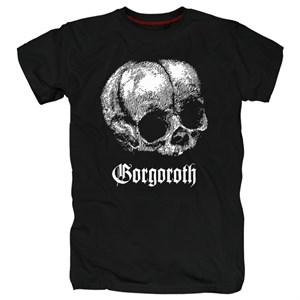 Gorgoroth #25