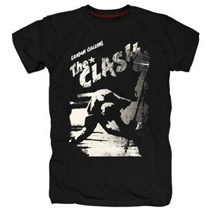 Clash #7