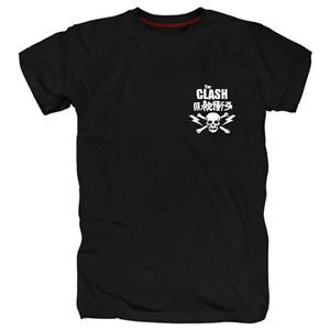 Clash #9