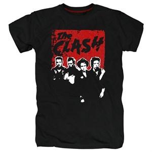 Clash #12