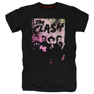 Clash #14