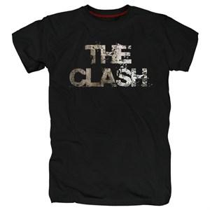 Clash #20