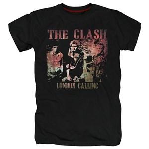 Clash #26