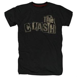 Clash #28