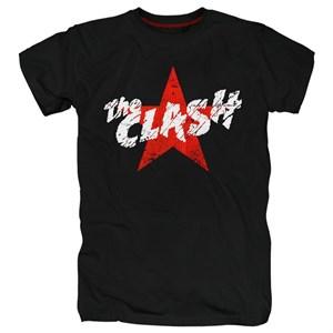 Clash #31
