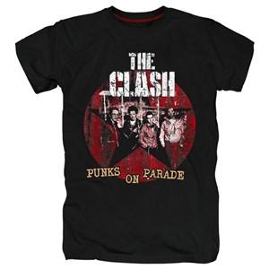 Clash #35
