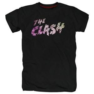 Clash #40