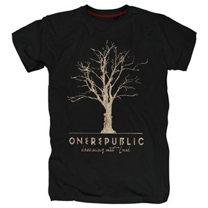 One republic #27