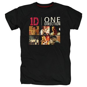 One direction #11