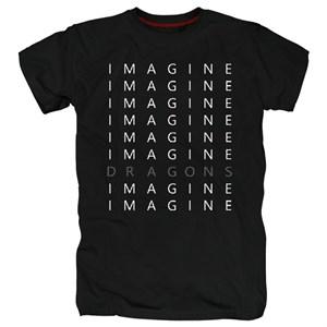 Imagine dragons #11