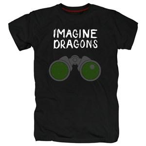 Imagine dragons #25