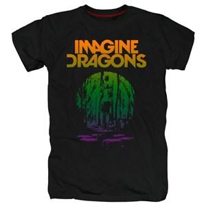 Imagine dragons #38