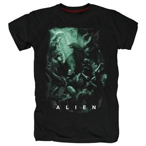 Aliens #13