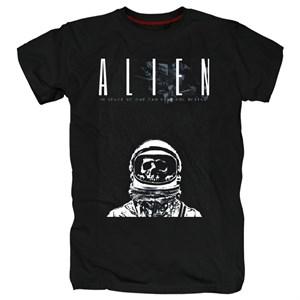 Aliens #29