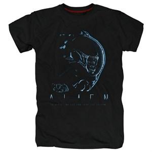 Aliens #33