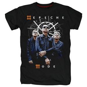 Depeche mode #67