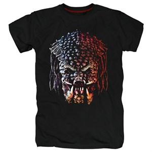 Predator #5