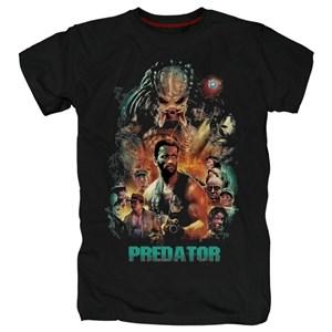 Predator #11