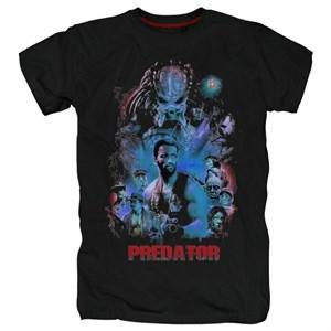 Predator #12