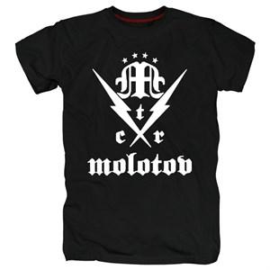 Molotov #2