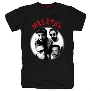 Molotov #5