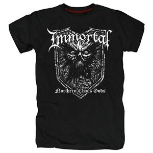Black metal #9