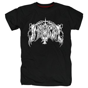 Black metal #10