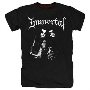 Black metal #11