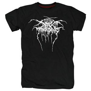 Black metal #30
