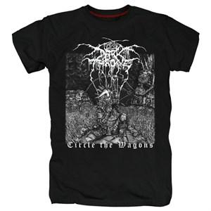 Black metal #33