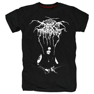 Black metal #38