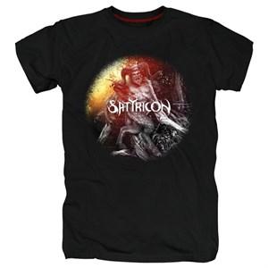 Black metal #43