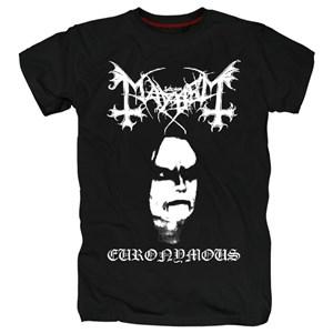 Black metal #53