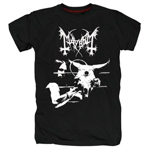 Black metal #55