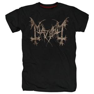 Black metal #56