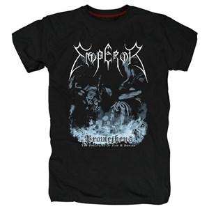 Black metal #58