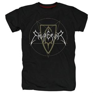 Black metal #62