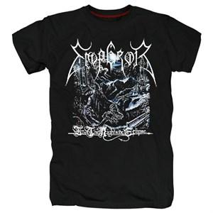 Black metal #63