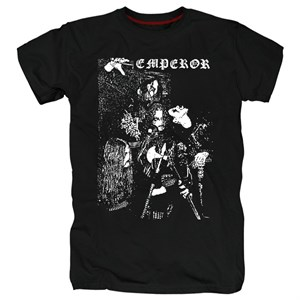 Black metal #65
