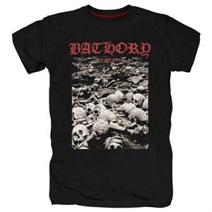 Black metal #80