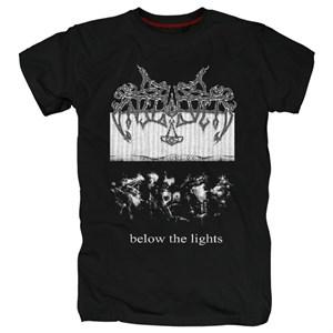 Black metal #94