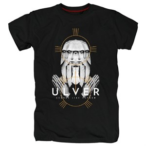 Ulver #16
