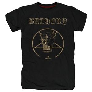 Bathory #12