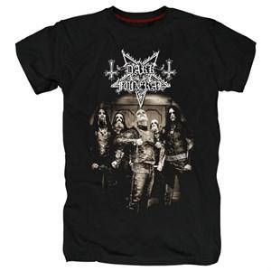 Dark funeral #13