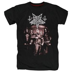 Dark funeral #14
